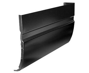 1988-1998 Silverado & Sierra Cab Corners In Stock London Ontario image 2