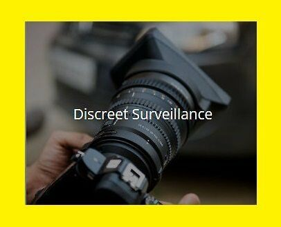 Cheating Partner? Find Out The Truth. Private Investigator Detective Agency