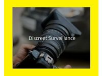 Private Investigator Detective Agency - Cheating Partner? Find Out The Truth.