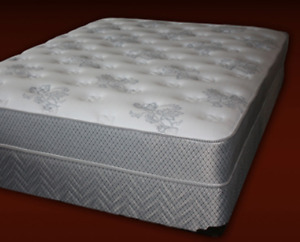 Cottage mattresses,twins $88,Full $118,Queen $148