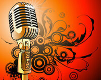 Recollections Music for your next event!