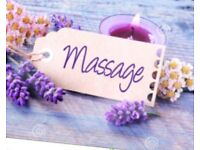 Lady J Professional massage Therapy