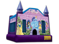 Having A Birthday Party SPECIAL $99.00 (pick up only)