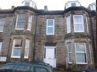 Looking for Flatmate! (Dundee University)
