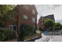 2 bedroom flat in Weldale Street, Reading, RG1 (2 bed)