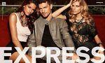Clothing Express
