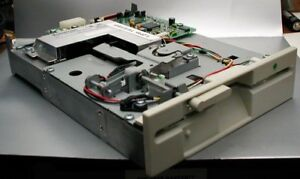 Looking for 5 1/4 floppy disk drive