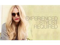 Stylist Required - Salon L You must have 3 years salon experience. Hours and Pay to be discussed