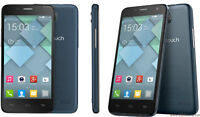 New Alcatel Android SmartPhone Cell Phone