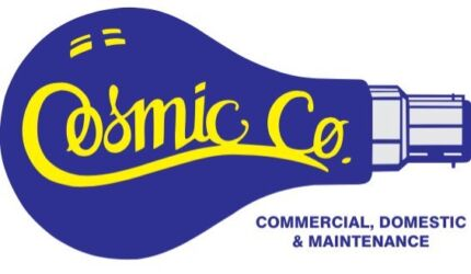 Cosmic Co Electrical & Airconditioning