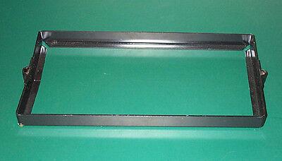 John Deere Battery Clamp At36898  Dozer Loader 350 450 550 - Group 31 New