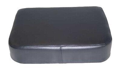 At23482 New John Deere Seat For 350350b350c450450b450c450d550555
