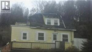 313 Sandy Point Road Saint John, New Brunswick