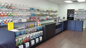 Pokemon Steam Siege, Fates Collide, BreakThrough & More Boosters Cambridge Kitchener Area image 10