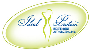 Ideal Protein at Spartan Nutrition