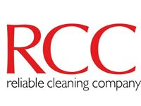 Cleaners - Reliable Cleaning Company - Fylde Coast