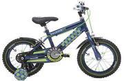 14 inch Bike Wheels