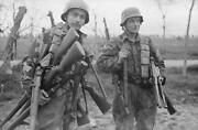 WW2 German