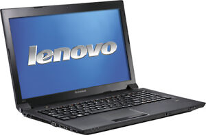 LOOKING FOR A PARTS LENOVO B570
