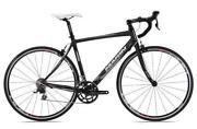 Complete Road Bike