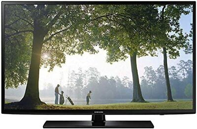 Samsung UN55H6203AF 55-Inch 1080p 120Hz Smart LED TV