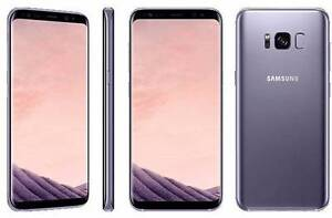 Samsung Galaxy S8 with Gear VR and controller Port Melbourne Port Phillip Preview