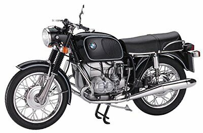 1/10 BMW R75 / 5 Model SP374 for sale  Shipping to United Kingdom
