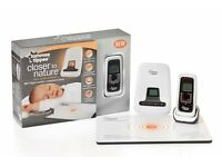 Tommee Tippee closer to nature sensor pad