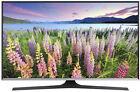 Samsung LCD 1080p TVs