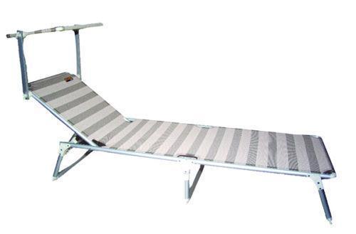 Quest Elite Sandringham: Tables & Chairs   eBay