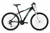 Mountain Bike Aluminum 26