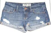 Victorias Secret Shorts Size 2