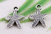Craft Starfish