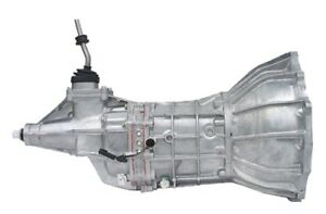 Aisin Ar-5 Transmission! ONLY 80KM!
