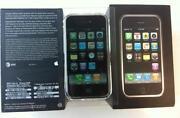 iPhone Verpackung