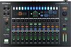 Roland Home Recording Digital Live & Studio Mixers
