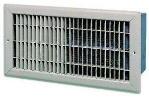 NEW Dimplex FFIH15A31 1500-Watt 120/208/240-Volt 1-Phase Electric Drop-In Floor Heater