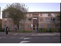 LARGE THREE DOUBLE BEDROOMS FLAT