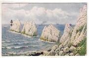 Isle of Wight Prints