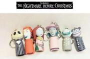 Nightmare Before Christmas Lot
