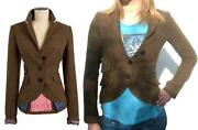 Jack Wills Tweed Jacket
