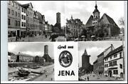 AK Jena