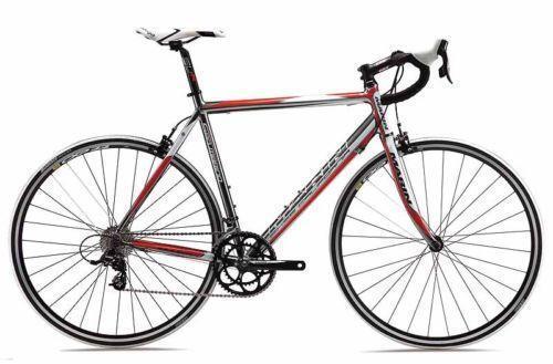 Marin Road Bike Bicycles Ebay