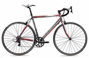 Marin Bike Bicycles Ebay