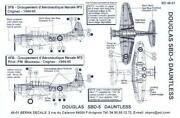 1/48 Dauntless