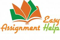 Best Assignment / Quiz / Exam / Online Course help at cheap rate