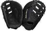 Softball 1st Base Mitt