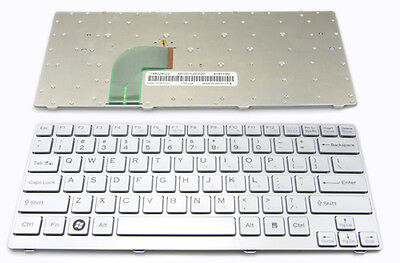 SONY VAIO PCG-5J1L PCG-5J2L PCG-5J3L PCG-5K1L PCG-5K2L PCG-5K3L LAPTOP KEYBOARD for sale  Shipping to India