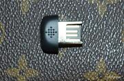 Fitbit One Accessories