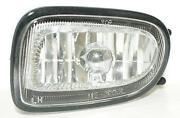 Nissan Almera Light